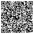 QR code with Home Oil Co contacts