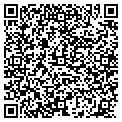 QR code with Wrangell Golf Course contacts