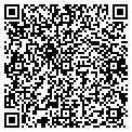 QR code with Danny Lewis Properties contacts
