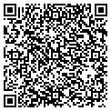 QR code with Mi Casita Mexican Restaurant contacts