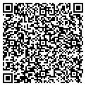 QR code with Bentonville Medical Assoc contacts