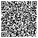 QR code with Shiloh Baptist Church contacts