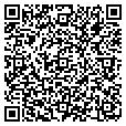 QR code with Blair Worldwide Hunting contacts