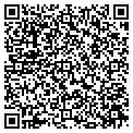 QR code with All About Flowers Florist Shop contacts