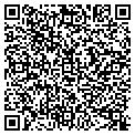 QR code with Lake Ashbaugh Bait & Tackle contacts
