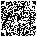 QR code with Elite Kids Academy Inc contacts