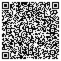 QR code with National Supply Co contacts