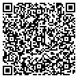 QR code with Dowd C Wayne contacts
