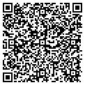 QR code with Drew Saw & Ind Equipment contacts
