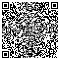 QR code with Blankenship & Son Enterprise contacts