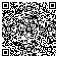 QR code with Truckin Stuff contacts