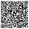 QR code with Gentry Post Office contacts