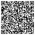 QR code with Tleix Yeil Drama & Commentary contacts