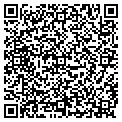 QR code with Agricultural Aviation Ins Inc contacts