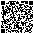 QR code with C R Heating & Air contacts