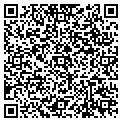 QR code with Karin J Leister DDS contacts