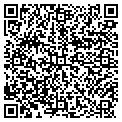 QR code with National Comp Care contacts