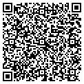 QR code with Ozark Vending Co contacts