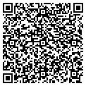 QR code with Marcinkowski Claims Service contacts