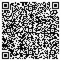 QR code with Rock City Alarm Co contacts