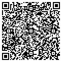 QR code with Arkansas Methodist Hospital contacts