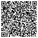 QR code with Crow Insurance Inc contacts