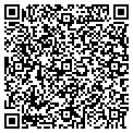 QR code with International Services Inc contacts