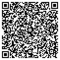 QR code with Mc Court Manufacturing Inc contacts