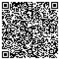 QR code with Worthington Tire Co contacts