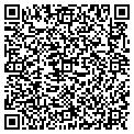 QR code with Ouachita County Victim Asstnc contacts