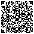 QR code with Strand Salon contacts
