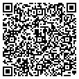 QR code with Tastee-Freez contacts