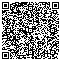 QR code with Smith Concrete LLC contacts
