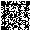 QR code with Village Barbara Shell & Rv contacts