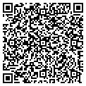 QR code with Harding Place Food Service contacts