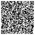 QR code with Sports Med Of Arkansas contacts