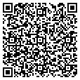 QR code with Cymka Inc contacts