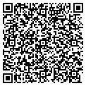 QR code with Arkansas Game & Fish Cmmssn contacts