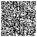 QR code with Steve's Service All contacts