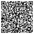 QR code with Tinseltown contacts