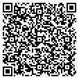 QR code with Hunters Buddy LLC contacts