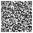 QR code with Meyers Movers contacts