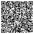 QR code with In His Care contacts