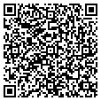 QR code with Don's Auto Parts contacts