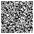 QR code with Young Regina R contacts