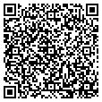 QR code with Printer Doctor contacts