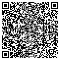 QR code with Frisor Mina contacts