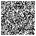 QR code with Air Compressor Equipment Co contacts