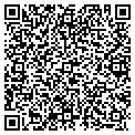 QR code with Arkansas Concrete contacts