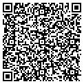 QR code with Delaware Rural Fire Assn contacts
